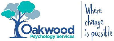 Oakwood Psychology Services