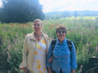 10 Sighted Guide Judy